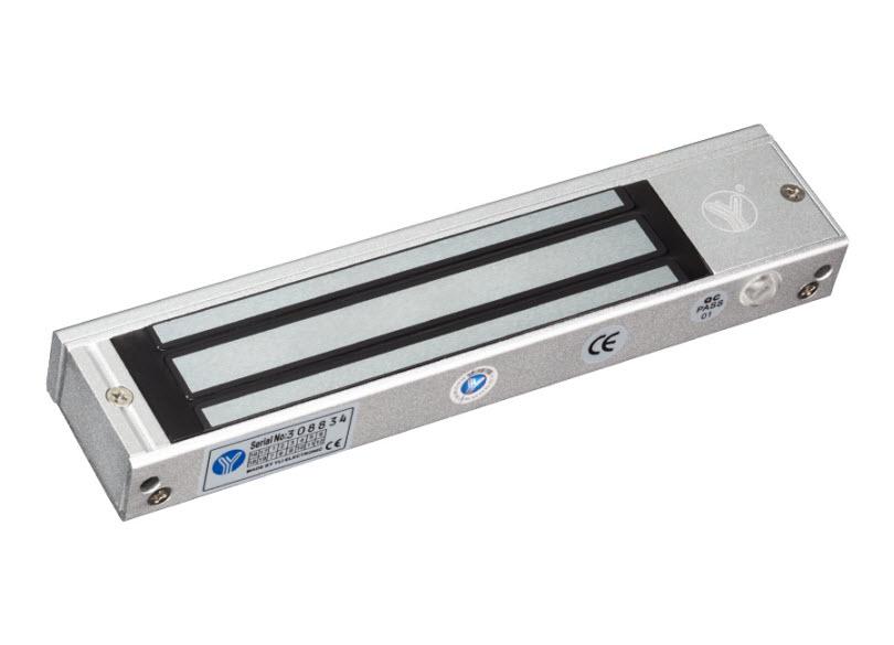 YM-180N(LED) elektromagnetna brava