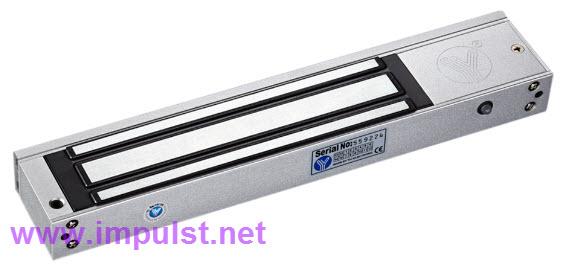 YM-280N(LED) elektromagnetna brava