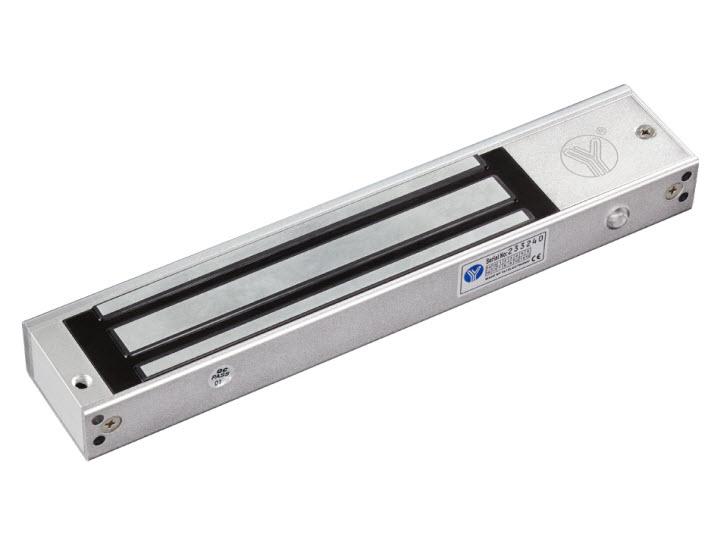 YM-350N(LED) elektromagnetna brava
