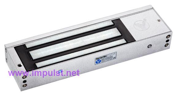 YM-500(LED) elektromagnetna brava