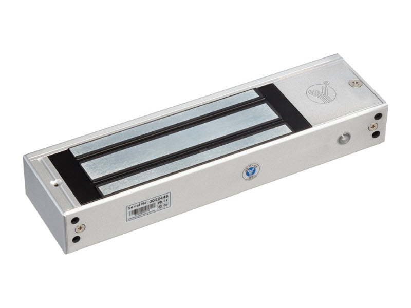 YM-500N(LED) elektromagnetna brava