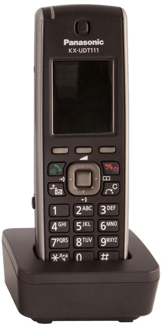 Bežična slušalica KX-UDT111CE