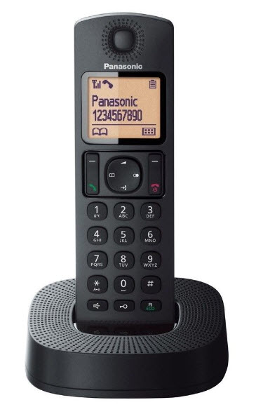 Panasonic KX-TGC310FXB