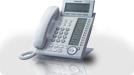 Panasonic IP PT telefoni