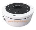 CCTV nosač kamere BA5B