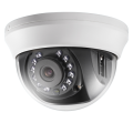 Hikvision DS-2CE56D0T-IRMMF 3.6mm kamera
