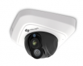 Milesight MS-C2682-P 1.3MP/3.6mm