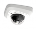 Milesight MS-C2681-P 1.3MP/3.6mm