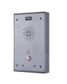 Fanvil i12 audio interfon