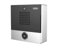 Fanvil i10V audio interfon