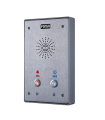 Fanvil i12 IP audio interfon 2T