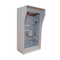 Hikvision DS-KAB01 nazidna kutija