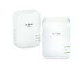 D-Link DHP-601AV/E Powerline KIT