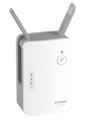D-Link DAP-1620 Wireless Range Extender