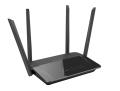 D-Link DIR-842 Wireless Router