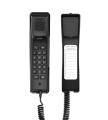 Fanvil H2U-Black kompaktan IP telefon