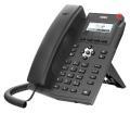 Fanvil X1SP IP telefon