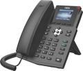 Fanvil X3SP V2 IP telefon