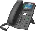 Fanvil X3U IP telefon