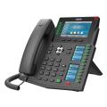 Fanvil X6UIP telefon