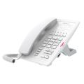 Fanvil H3W-White hotelski IP telefon