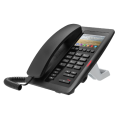 Fanvil H5-Black hotelski IP telefon