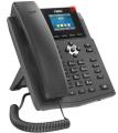 Fanvil X3SP Pro IP telefon