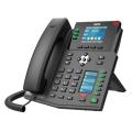 Fanvil X4U IP telefon