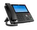 Fanvil X7A IP telefon