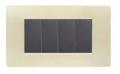 Okvir modula 11804.AV
