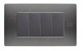 Okvir modula 11804.GF