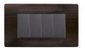 Okvir modula 11804.WE