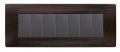 Okvir modula 11807.WE