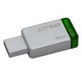 USB Flash Drive Kingston 16GB DT50