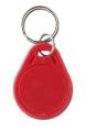 Kartica NP-K50 EM 125kHz-TK4100 privezak crveni