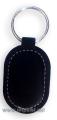 Kartica NP-L30 EM 125kHz privezak PET crni