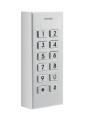 Kmini šifrator