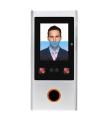 V1 biometrijska kontrola pristupa