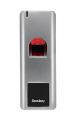 SF1-MF biometrijska kontrola pristupa