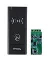 WR1 Wireless Reader